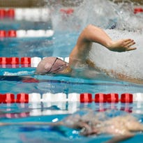 GameTimePA swimmers, divers qualify for PIAA meet