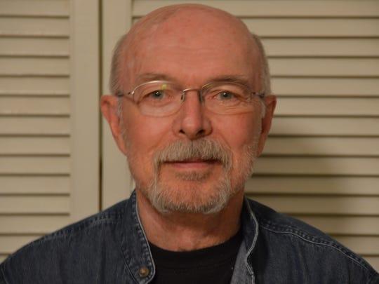 Pat Fowler