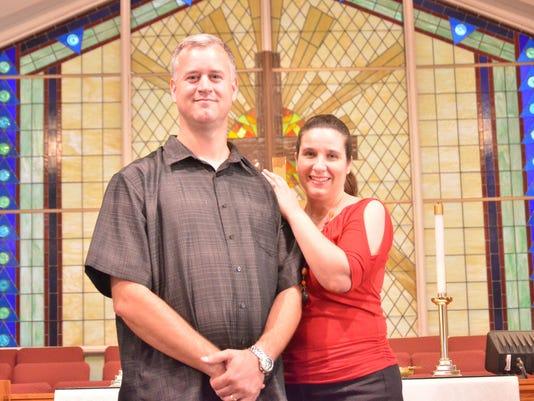 Jodi & Bill King122.jpg