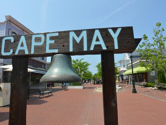 Cape May 2