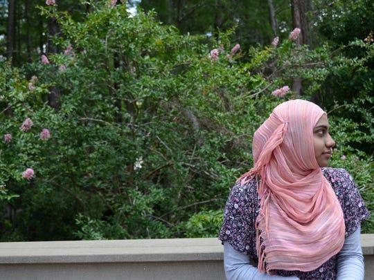 HijabMain