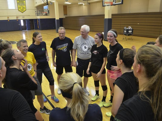PTH0821 SC4 Volleyball Preview