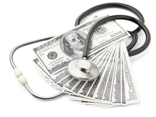doctor money-01