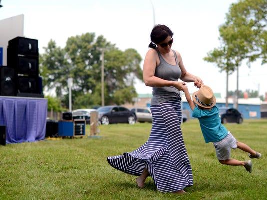PTH0713 SOUTHSIDE MUSIC FESTIVAL