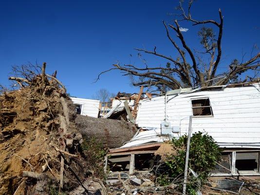 Tornado downtown coverage9.jpg