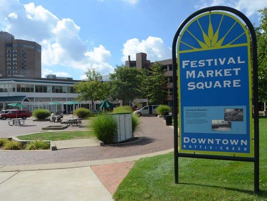 festival market square 2.jpg