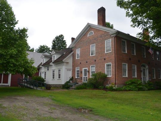Recent Noyes House pic.jpg