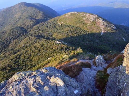 Mount Mansfield Summit in late summer_Jocelyn Hebert.jpg