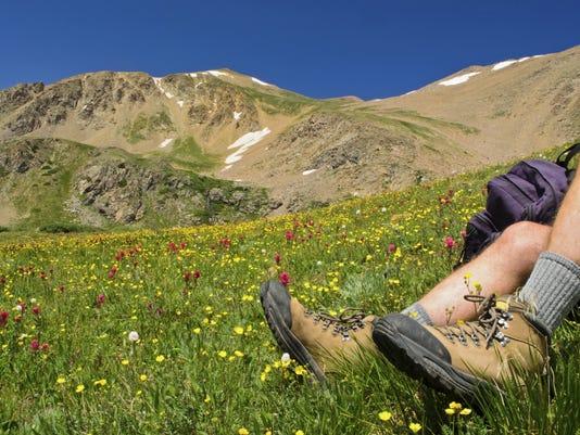 Hiking 465616943.jpg