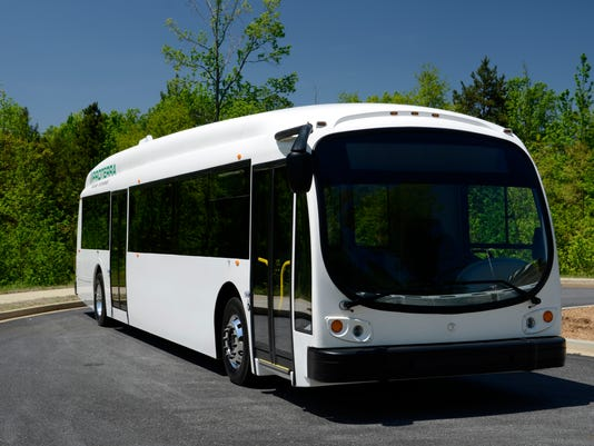 Proterra Bus.jpg
