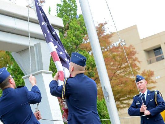 veterans-main-001.JPG