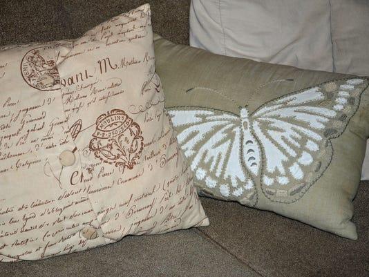 CB throw pillows.jpg