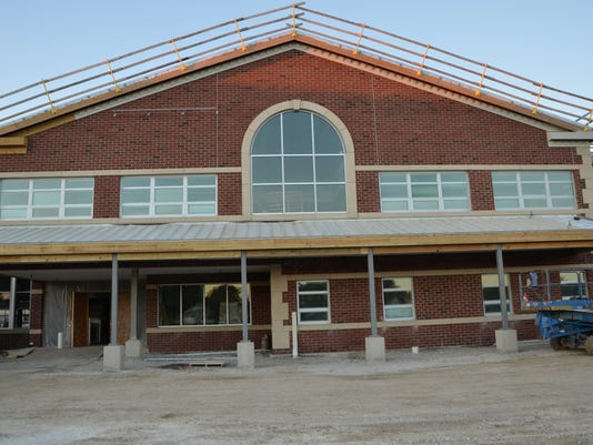 FRE 0917 woodmore new building.JPG