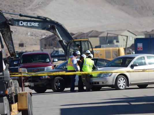 REN Construction worker killed 01