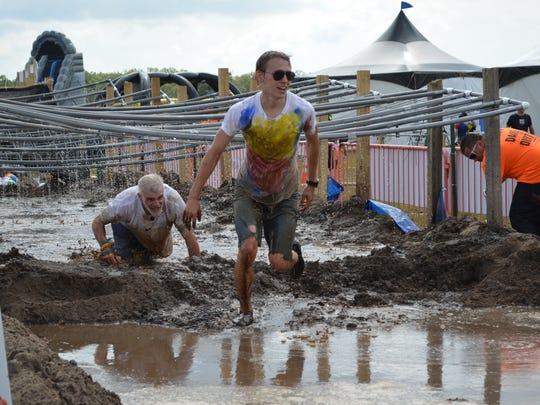 Mud Run 4.jpg