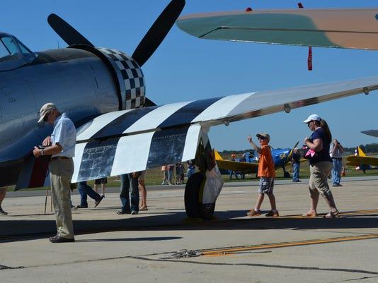 Aviation 7.jpg