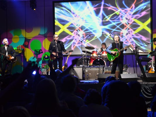 The Fest for Beatles Fans comes to Westchester