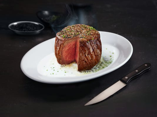 Filet Wedge Cut with Knife.jpg