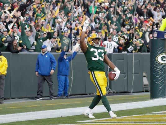 636479149917830414-Buccaneers-Packers-Football.jpg