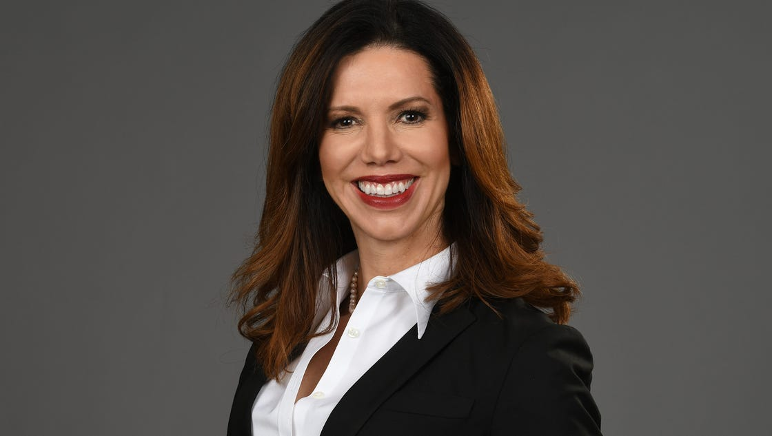 unlv hires desiree reed francois for ad position