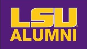 LSU Alumni