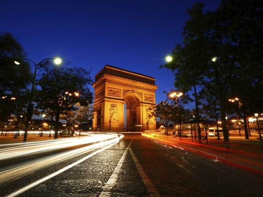 ParisNEW.jpg