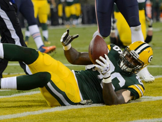 ES_GPG_Packers vs. Bears_11.9.14