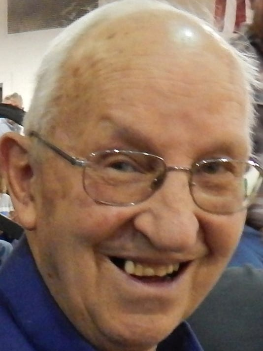 Harold Eppley.jpg