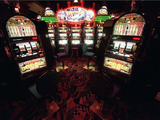 dfp detroit casino r.JPG