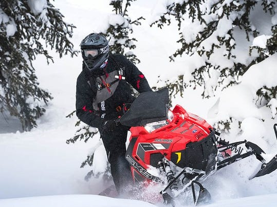 polaris-snowmobile-powersports-source-pii_large.jpg