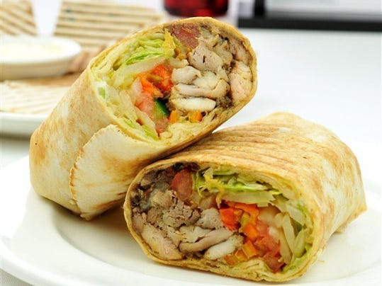 Hamtramck restaurant giving away 1 000 shawarmas to 1 000 for Ali baba s middle eastern cuisine