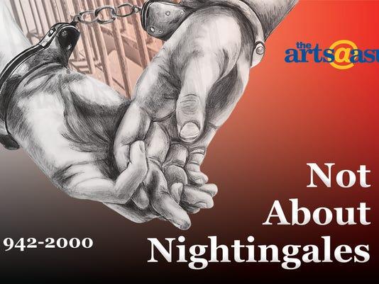 ASU-Not-About-Nightingales.jpg