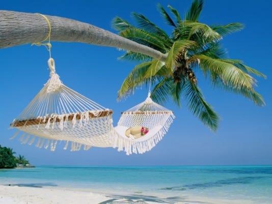 HG-hammock.jpg