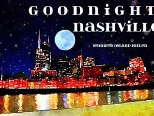 GoodnightNashville