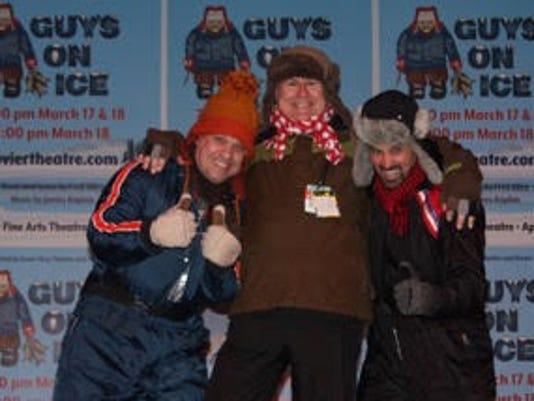 636246671226970811-Guys-on-Ice-photo-2.jpg