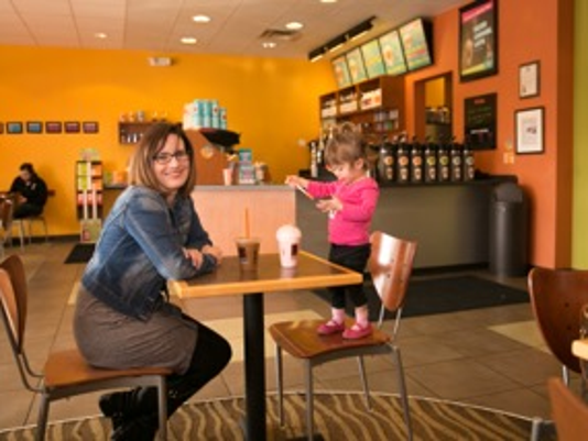 636391728631612781-Biggby-owner-photo.png
