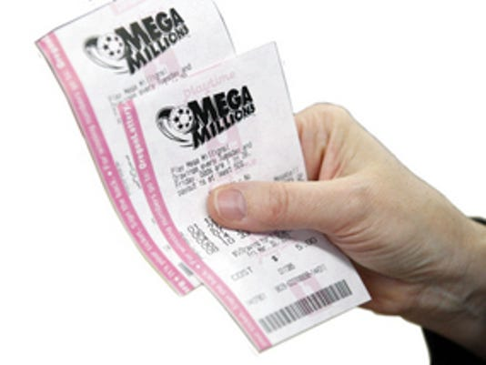 lottery_.jpg
