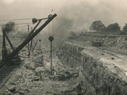 PTC 0217 quarry 2