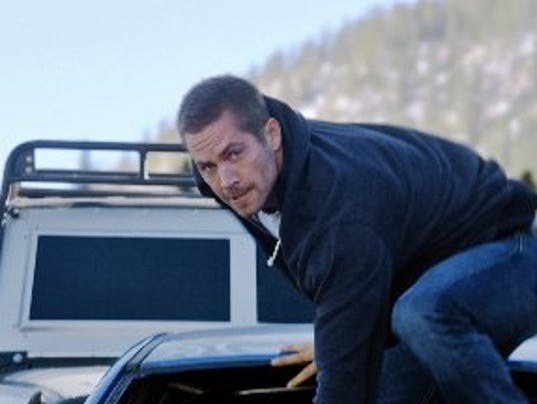 635775002413545205-AP-Film-Review-Furious-7-CAE