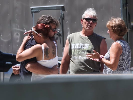 636064211104453888-CINCpt-06-19-2016-Enquirer-1-A004--2016-06-18-IMG-USE-THIS-ONE-CROPPED-4-1-UKENUTJJ-L831138496-IMG-USE-THIS-ONE-CROPPED-4-1-UKENUTJJ.jpg
