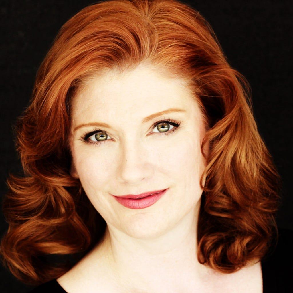 Christina LaFortune