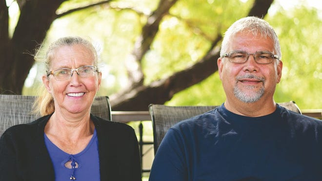 Coraleen and Mark Bunner have paved the way for Kansas farmers producing raw milk and raw milk products to better reach potential customers.