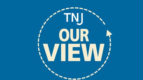 TNJ Editorial