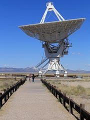 STG array and missions 0625 04