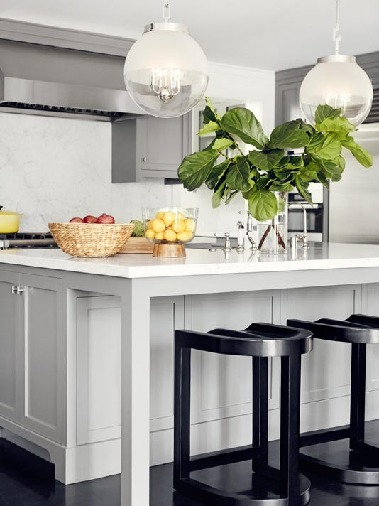 Homes-Designer-Gray_Atzl-5