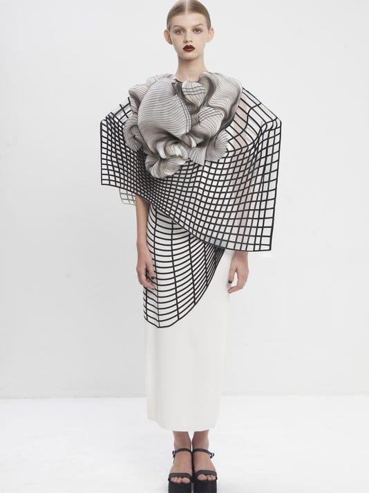 Fashion Met Gala_Youn