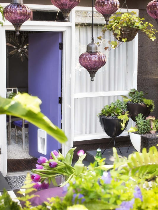 Homes-Designer-Entrances (2)