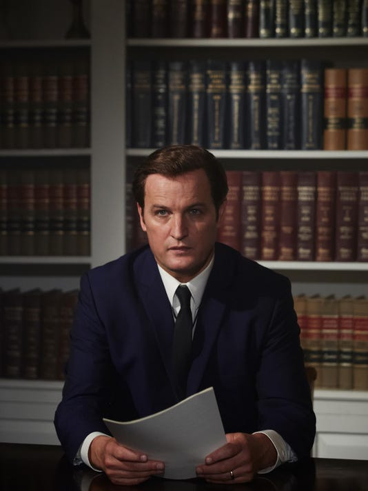 Film Review Chappaquiddick (5)
