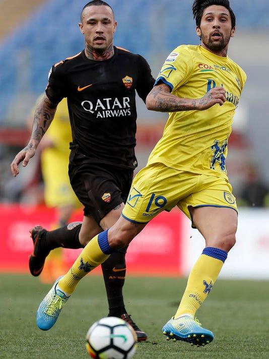 Italy_Soccer_Serie_A_39993.jpg