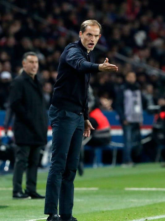France_Soccer_League_One_45152.jpg